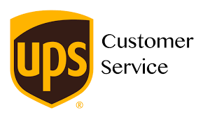 ups customer service ups customer service phone numbers email live chat