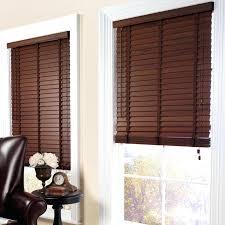 doorwall blinds best sliding door blinds ideas ...