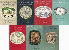 banned book review the lion the witch and the wardrobe the chronicles of narnia series by c s lewis the magician s nephew the horse and his boy prince caspian the voyage of the dawn treader