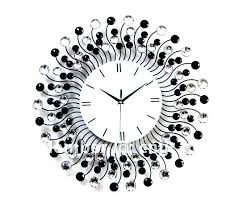 bed bath and beyond wall clocks decorative wall clocks bed bath and beyond decorative wall clocks