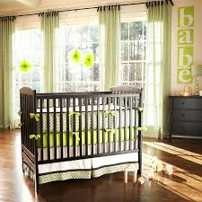 cheap modern crib bedding sets baby nursery baby boy crib bedding sets and  ideas cheap modern . cheap modern crib ...