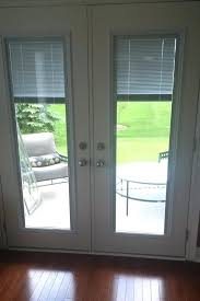french door blind inserts blinds between glass door inserts recent blinds between glass door inserts blind