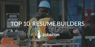 resume builder reviews what are some free resume builder sites