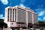 Xian Qing Dynasty Hotel