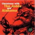 Christmas with the Judds & Alabama