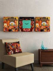 Small Picture Home Decor Buy Home Decoration Products Accessories Online