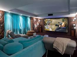 common compromises in home theater design ideas and products