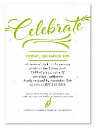 gala invitation wording birthday dinner invitation wording 21st 240424700089 gala