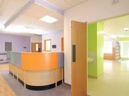 asian paints colorAsian paints colour shades for hall  Home Design Ideas