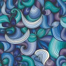 Abstract Patterns Interesting Abstract Color Patterns Vector Graphic 48 Free Download