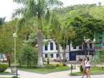 imagem de Sabinópolis Minas Gerais n-6