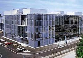 google head office photos. Head Office Bombardier Transportation Switzerland - Zurich, Google Photos