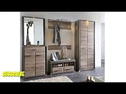 design of hall furniture. Exellent Furniture Design Modern Hall Furniture YouTube For Throughout Of I