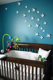 Small Picture Wall Decor For Baby Boy Home Design