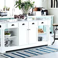 gray kitchen rugs gray kitchen rugs riviera stripe kitchen rug gray kitchen area rugs gray