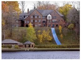 Splash Compact Backyard Water SlideWater Slides Backyard