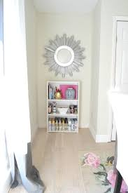 home office decorating ideas pictures. Decorating Ideas Home Office Pictures