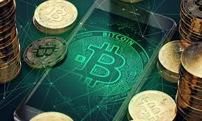 And how to invest in bitcoin with some added smart tips from us and the crypto. How To Invest In Bitcoin 2021 Best Ways To Get Started