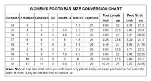 New Women Genuine Leather Wedge Sneakers Platform Height Increasing Lace Up Leather Sneakers For Women Wedges Shoes For Women Gold Shoes Mens Casual