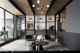 Attractive Interior Design Australia Australian Interior Design Awards The  Best Workplace Designs In