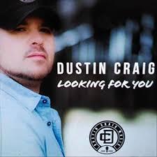 It's Not the Whiskey by Dustin Craig on Amazon Music - Amazon.com