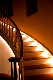 stairway lighting. decorationglamorous led staircase lighting flexfire leds blog stairway home depot glamorous