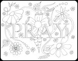 Prayer Journal Coloring Pages Coloring Online New Books