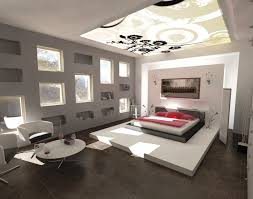 Modern Bedrooms For Teens Teens Room Modern Teenage Loft Beds With Desk To Change Your For