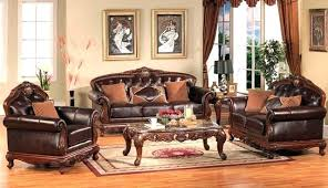 traditional living room furniture stores. Contemporary Traditional Traditional Living Room Furniture Stores  Sofas Sofa Sale And