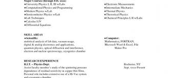 Medical Coder Resume Best Sample Of 48 Medical Coder Resume Build Your Own Version Www