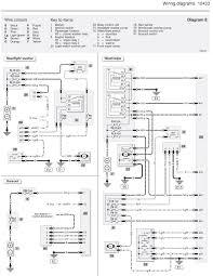 rover 75 mg zt petrol & diesel (99 06) haynes repair manual vehicle repair manuals free download at Rover 25 Wiring Diagram Pdf