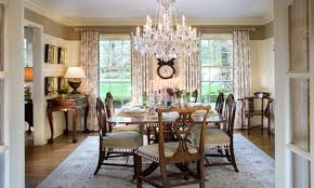 traditional dining room chandeliers crystal chandelier for dining room crystal chandeliers