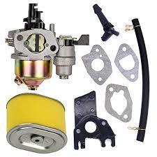 <b>Replacement Carburetor</b> for Small Engine: Amazon.com