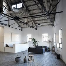 warehouse office space. Warehouse Office Space D