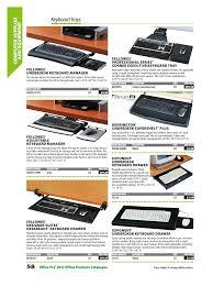 Fellowes Designer Suites Premium Keyboard Tray Keyboard Trays Amazon Simple Storage Service S3