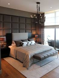 Contract Bedroom Furniture Style