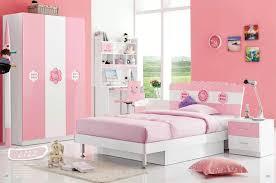 china children bedroom furniture. China Pretty Children Bed Kd Bedroom Furniture L122 Photos. Set. Boys Ideas E