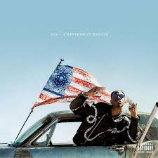 joey badass all amerikkkan bada first week s projections joey badass all amerikkkan bada first week s projections