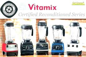vitamix costco coupon. Machine Vitamix Refurbished Costco Certified Reconditioned . Coupon O