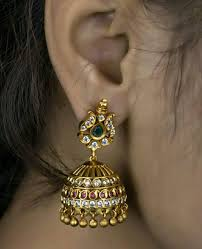Eyer Ring Design Jewellery Gold Earrings Designs Gold Jewellery Design