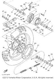 2014 tao 50cc scooter wiring diagram free download wiring tao 50cc scooter wiring diagram vip runabout
