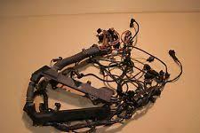 bmw series wiring looms bmw e60 e61 e63 e64 5 6 series 545 645 n62b44a complete engine wiring loom