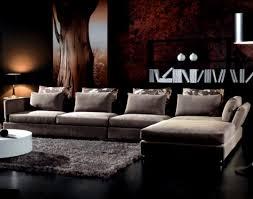 crate and barrel living room ideas. Full Size Of Living Room Minimalist:feminine Furniture Wall Decor Ideas For Ultra Crate And Barrel T