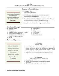 Best Of Free Resume Templates For Mac Beautiful Best Resume Template