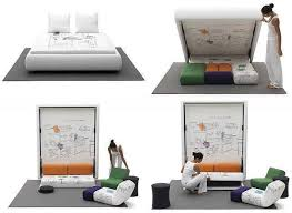 modular furniture for small spaces. transforming furniture living roombedroom modular for small spaces s