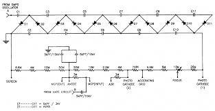 dc voltage doubler circuit diagram the wiring diagram voltage multiplier circuit diagram nest wiring diagram circuit diagram