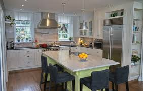 custom kitchen cabinets richmond va lovely 34 elegant kitchen cabinets indianapolis image home ideas