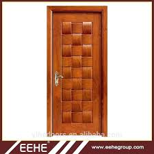 Wooden door designing Pakistan Wood Door Designing Solid Teak Wood Door Design Buy Solid Teak Wood Door Teak Wood Door Budgetgaadicom Wood Door Designing Solid Teak Wood Door Design Buy Solid Teak Wood