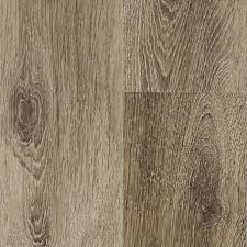 adura luxury vinyl plank