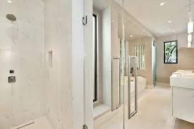 saloon style shower doors saloon doors and toilet door saloon style glass shower doors saloon style shower doors